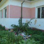 școala-părăsită-în-Stamora-Română34