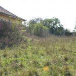 școala-părăsită-în-Stamora-Română36