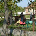 școala-părăsită-în-Stamora-Română38