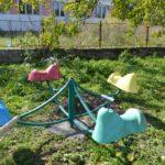 școala-părăsită-în-Stamora-Română44