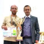 003-Campionul-competitiei-MI-Balla-Tamas