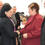 004-Doamna-E.A.-transmite-condoleante-familiei-Butunoi
