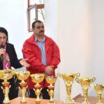 011-Doamna-Ecaterina-Andronescu-apreciind-competitia