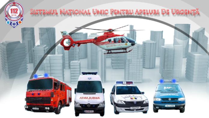 112-serviciul-national-de-urgenta