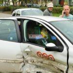 ACCIDENT-cu-victimă-ÎNCARCERATĂ-la-Timișoara.004