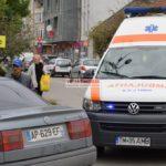ACCIDENT-cu-victimă-ÎNCARCERATĂ-la-Timișoara.005