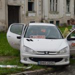 ACCIDENT-cu-victimă-ÎNCARCERATĂ-la-Timișoara.008