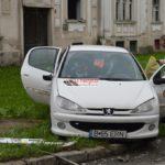 ACCIDENT-cu-victimă-ÎNCARCERATĂ-la-Timișoara.010