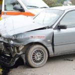ACCIDENT-cu-victimă-ÎNCARCERATĂ-la-Timișoara.013