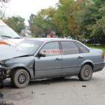 ACCIDENT-cu-victimă-ÎNCARCERATĂ-la-Timișoara.017