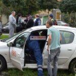 ACCIDENT-cu-victimă-ÎNCARCERATĂ-la-Timișoara.019