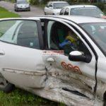 ACCIDENT-cu-victimă-ÎNCARCERATĂ-la-Timișoara.024