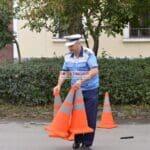 ACCIDENT-cu-victimă-ÎNCARCERATĂ-la-Timișoara.038