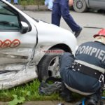 ACCIDENT-cu-victimă-ÎNCARCERATĂ-la-Timișoara.051