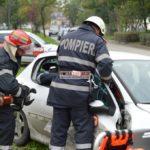 ACCIDENT-cu-victimă-ÎNCARCERATĂ-la-Timișoara.060