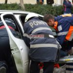 ACCIDENT-cu-victimă-ÎNCARCERATĂ-la-Timișoara.068