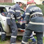 ACCIDENT-cu-victimă-ÎNCARCERATĂ-la-Timișoara.071