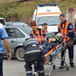 ACCIDENT-cu-victimă-ÎNCARCERATĂ-la-Timișoara.076