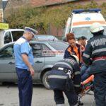 ACCIDENT-cu-victimă-ÎNCARCERATĂ-la-Timișoara.082