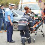 ACCIDENT-cu-victimă-ÎNCARCERATĂ-la-Timișoara.087