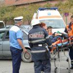 ACCIDENT-cu-victimă-ÎNCARCERATĂ-la-Timișoara.098