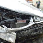 ACCIDENT-cu-victimă-ÎNCARCERATĂ-la-Timișoara.102