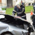 ACCIDENT-cu-victimă-ÎNCARCERATĂ-la-Timișoara.112