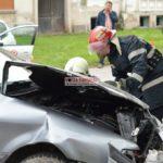 ACCIDENT-cu-victimă-ÎNCARCERATĂ-la-Timișoara.114