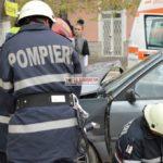 ACCIDENT-cu-victimă-ÎNCARCERATĂ-la-Timișoara.120