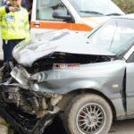 ACCIDENT-cu-victimă-ÎNCARCERATĂ-la-Timișoara.123