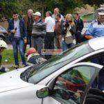 ACCIDENT-cu-victimă-ÎNCARCERATĂ-la-Timișoara.128