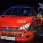 ACCIDENT-pe-Calea-Lugojului.02