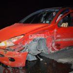 ACCIDENT-pe-Calea-Lugojului.03