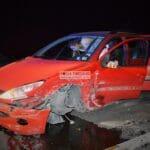 ACCIDENT-pe-Calea-Lugojului.05
