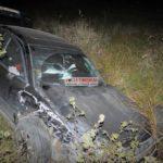 ACCIDENT-pe-Calea-Lugojului.06