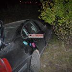 ACCIDENT-pe-Calea-Lugojului.08
