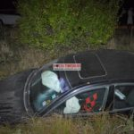 ACCIDENT-pe-Calea-Lugojului.09