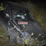 ACCIDENT-pe-Calea-Lugojului.18