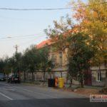 Intersectie-Eroilor-cu-ST-cel-Mare-1