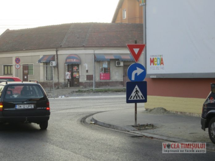 Intersectie-Eroilor-cu-ST-cel-Mare-11