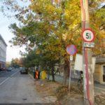Intersectie-Eroilor-cu-ST-cel-Mare-12