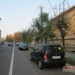 Intersectie-Eroilor-cu-ST-cel-Mare-2