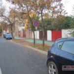 Intersectie-Eroilor-cu-ST-cel-Mare-5
