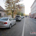 Intersectie-Eroilor-cu-ST-cel-Mare-7