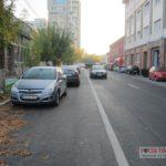 Intersectie-Eroilor-cu-ST-cel-Mare-8