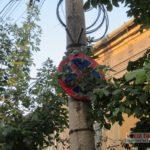 Intersectie-Eroilor-cu-ST-cel-Mare-9