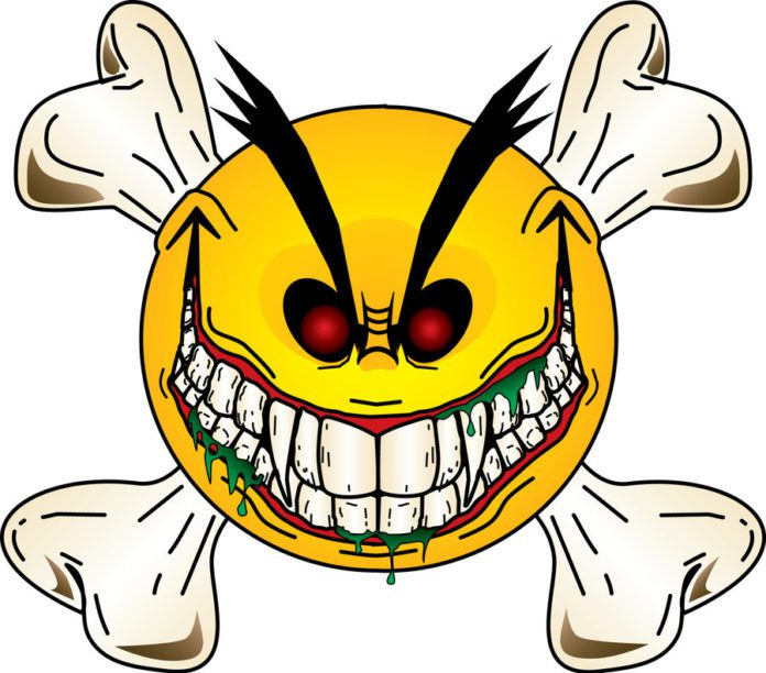Smiley__s_Evil_Grin_by_EvilGrinn73