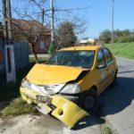 Taximetrist-BEAT-cu-permisul-de-conducere-SUSPENDAT-01
