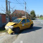 Taximetrist-BEAT-cu-permisul-de-conducere-SUSPENDAT-02