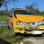 Taximetrist-BEAT-cu-permisul-de-conducere-SUSPENDAT-03